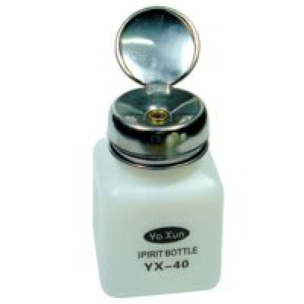 Емкость для жидкости YaXun YX-40