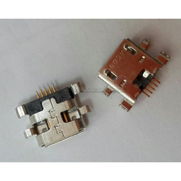 R29 Системный разьем ASUS Nexus 7/ME370T/ME370TG(R03)