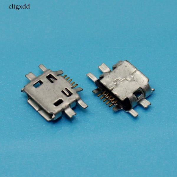 R112  Разъем MicroUSB для Nokia N97/N97 mini/E52/E55