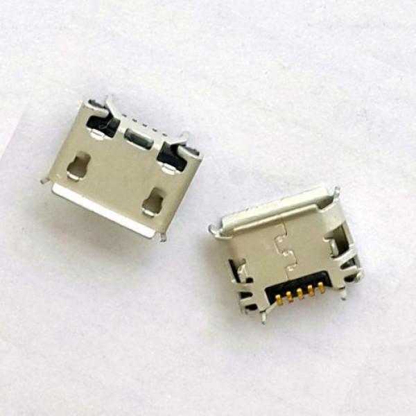 R57 Разъем MicroUSB Nokia 500