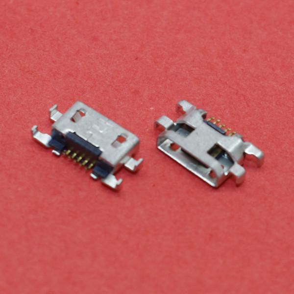 R15 Разъем MicroUSB Nokia 625/1320