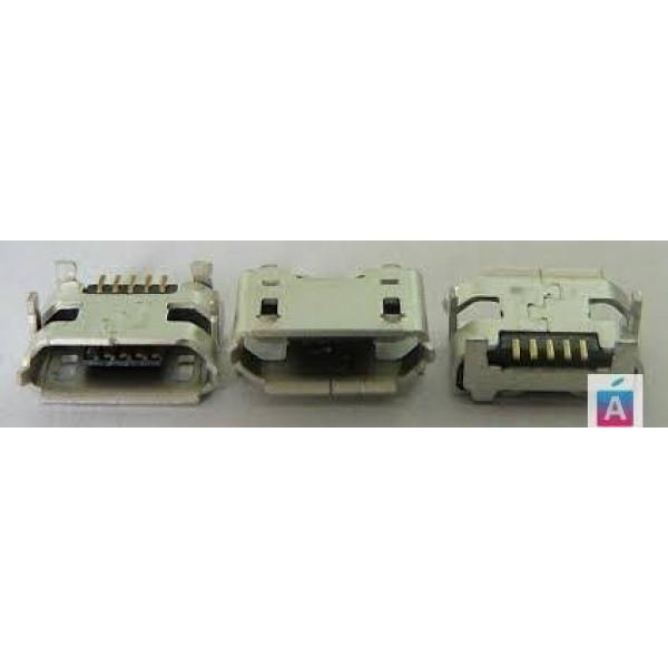 R155 Разъем MicroUSB SonyEricsson CK15i/CK13i/WT13i