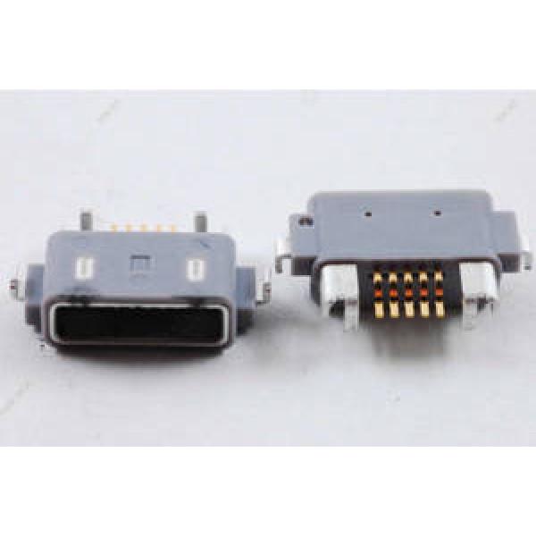 R35 Разъем MicroUSB SonyEricsson ST18i/WT19i/W8/LT25i/LT26W/ST25i/C6603