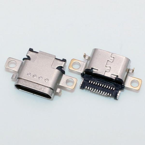 R60 Разъем Type-C Xiaomi Mi 4C