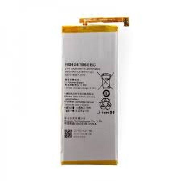 АКБ Huawei HB4547B6EBC ( Honor 6 Plus )
