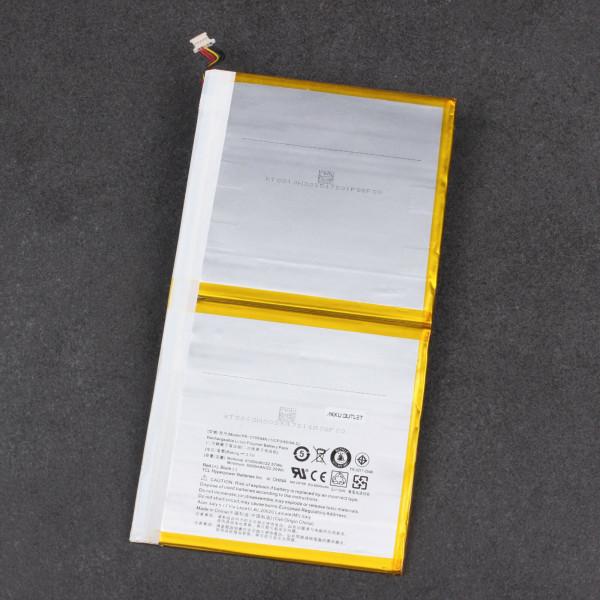 АКБ Acer PR-279594N ( B3-A20 )