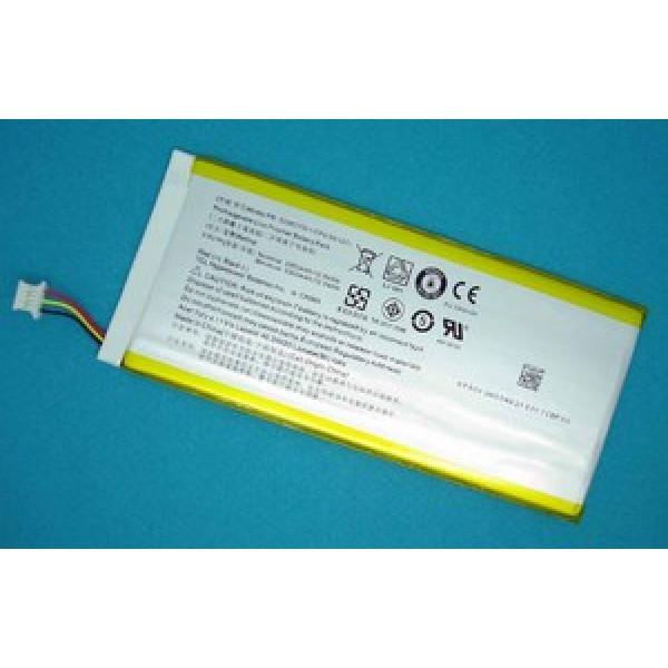 АКБ Acer PR-3258C7G ( B1-723 )