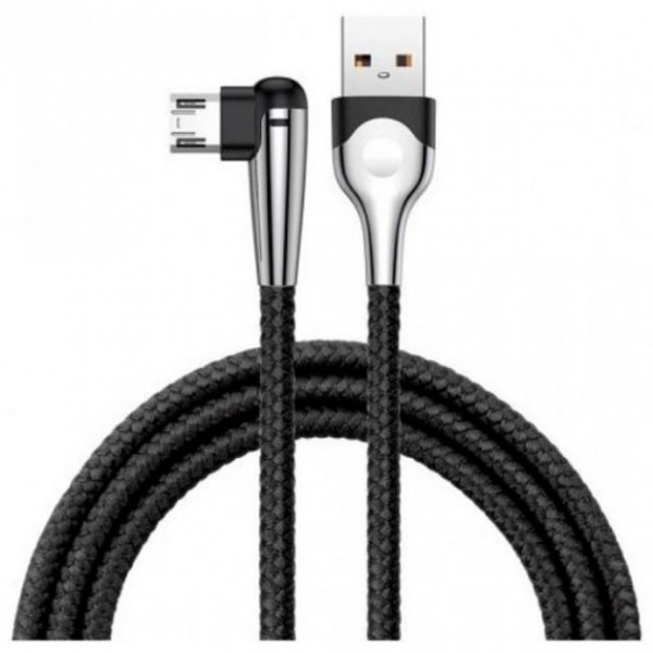 Baseus Micro USB 2.4A (CAMMVP-E01)