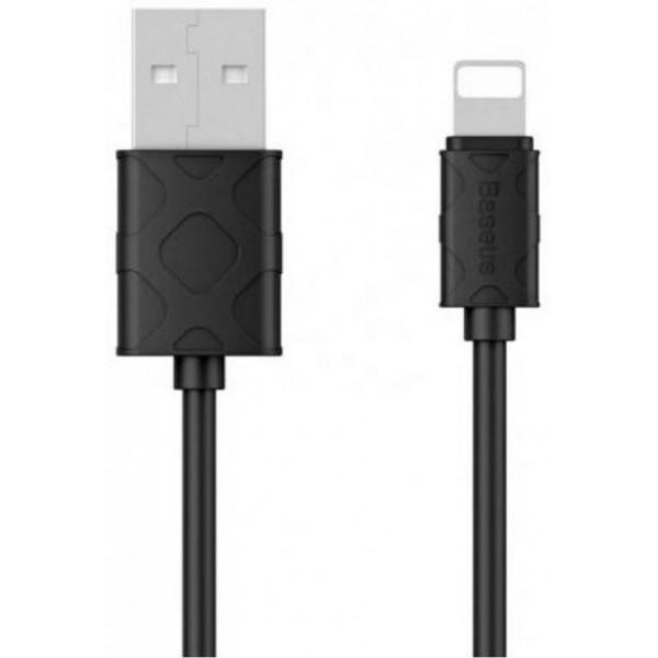 Baseus Yaven Lightning USB (CALUN-01)