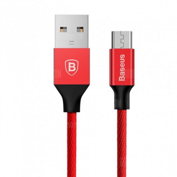 Baseus Yiven Series Micro USB (CAMYW-A09)