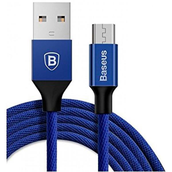 Baseus Yiven Series Micro USB (CAMYW-A13)