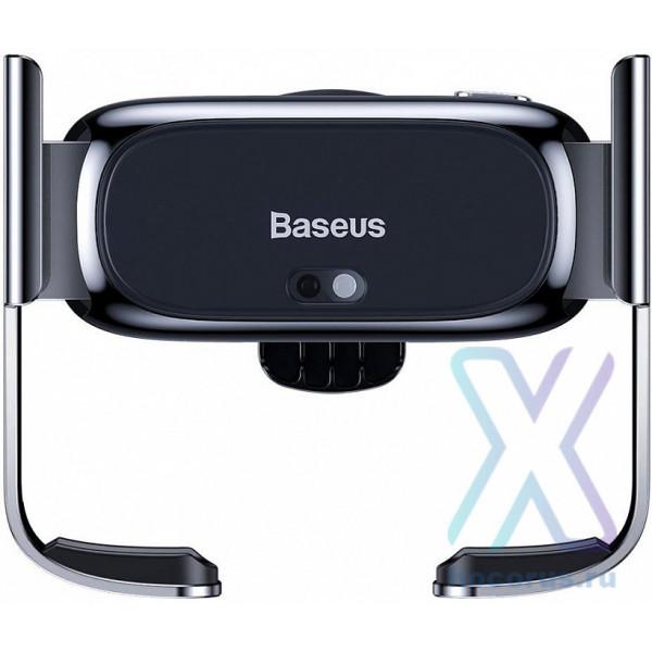 Baseus Mini Electric (SUHW01-0S)