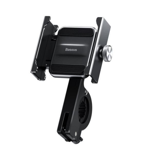 Baseus Knight metal phone holder (CRJBZ-01)