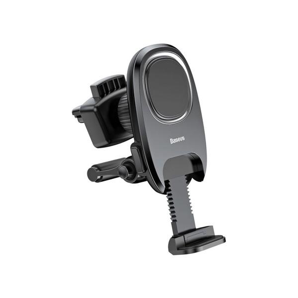 Baseus Xiaochun Magnetic Car Phone Holder (SUCH-01)