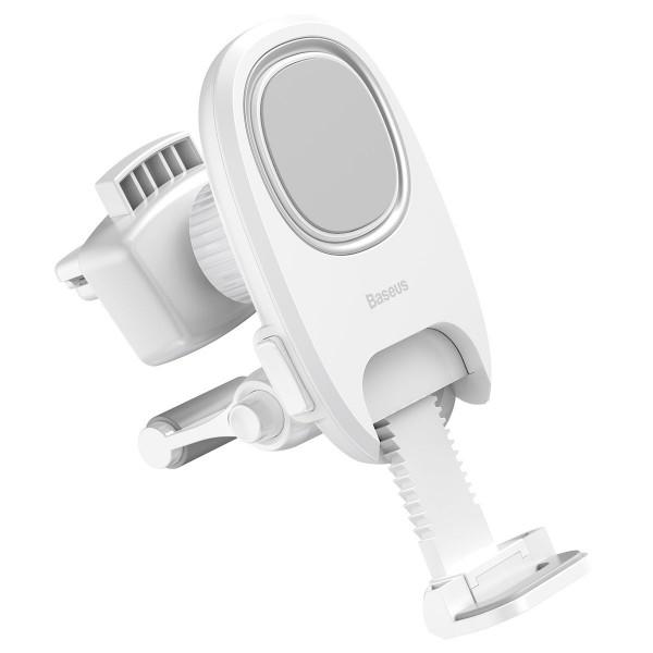 Baseus Xiaochun Magnetic Car Phone Holder (SUCH-02)