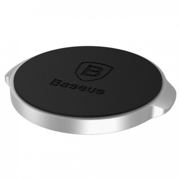Baseus Car Holder Magnetic Small Ears Suction Bracket (SUER-C0S)