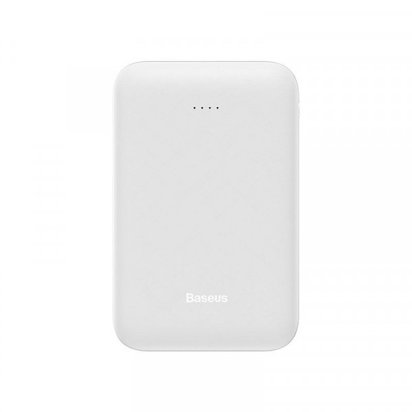Baseus Power Bank (PPJAN-A02)