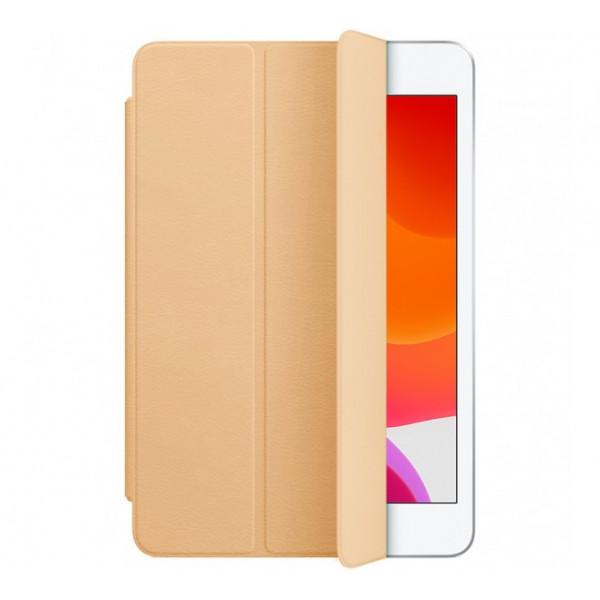 Чехол Книжка iPad Pro золотой