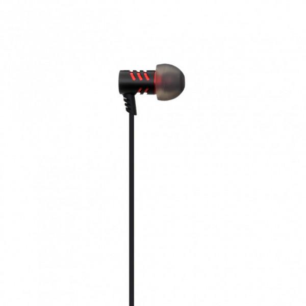 Наушники Hoco M48 черные
