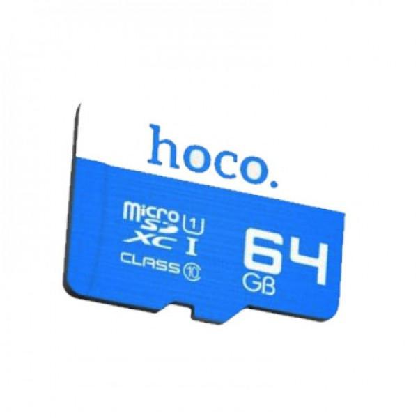 HOCO Micro SDXC 64 GB