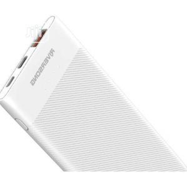 RIVERSONG Ray 10S 10000mah