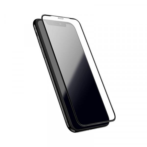 "Защитное стекло 9H ""Полное покрытие"" Iphone XS Max/11 Pro Max"
