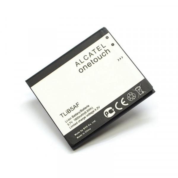 АКБ Alcatel TLiB5AF ( OT-5036D/5035D/997/997D/5035 )