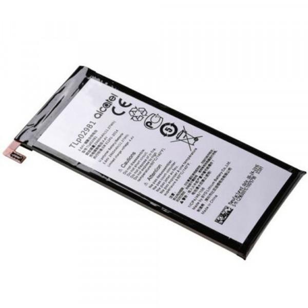 АКБ Alcatel TLp029B1 ( OT-5095Y )