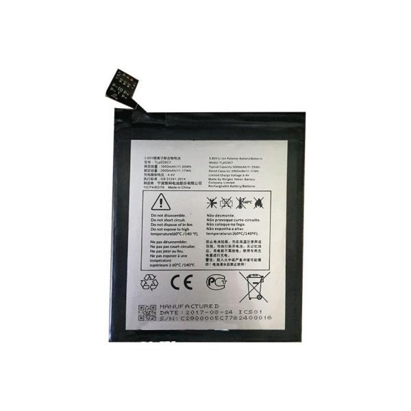 АКБ Alcatel TLp029C7 ( OT-5026D/OT-5099D )