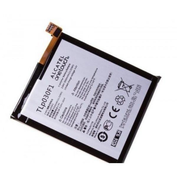 АКБ Alcatel TLp030F1 ( OT-6070K )