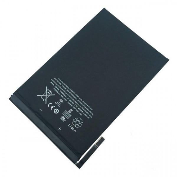 АКБ Apple iPad mini