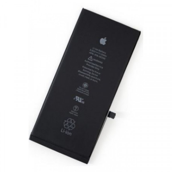 АКБ Apple iPhone 7
