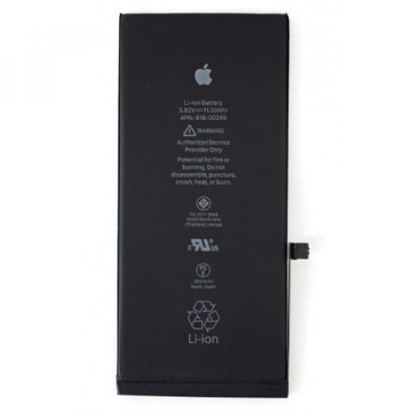 АКБ Apple iPhone 7 Plus