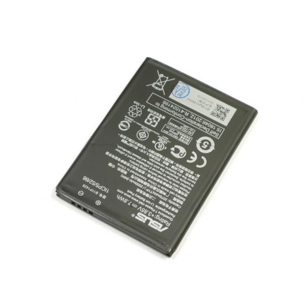 АКБ Asus B11P1428 ( ZB450KL/ZB452KG/ZenFone Go )