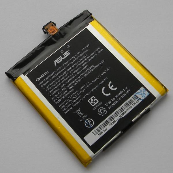АКБ Asus C11A68 ( PadFone 2)