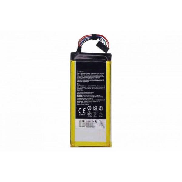 АКБ Asus C11P1316 ( A11/PadFone Mini 4.3 ) (для планшета)