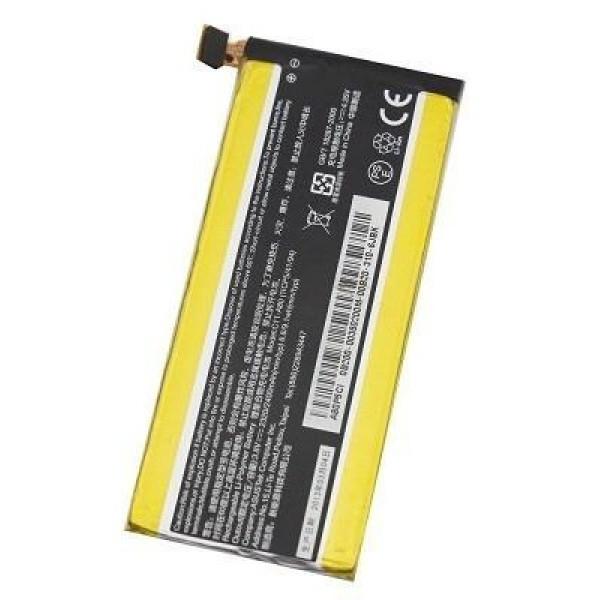 АКБ Asus C11P1322 ( PF500KL/Padfone S )