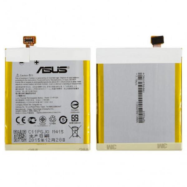 АКБ Asus C11P1324 ( A500KL/A501CG/Zenfone 5 )