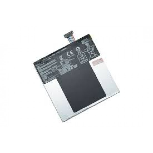 АКБ Asus C11P1402 ( FE375CG/FE375CXG/Fonepad 7 )