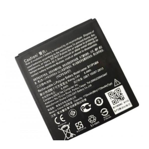 АКБ Asus C11P1403/B11P1404 ( A450CG/ZenFone 4 )