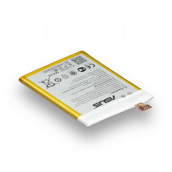 АКБ Asus C11P1410 ( A502CG/ZenFone 5 )