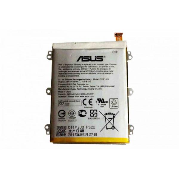 АКБ Asus C11P1423 ( ZE500CL/ZenFone 2 )