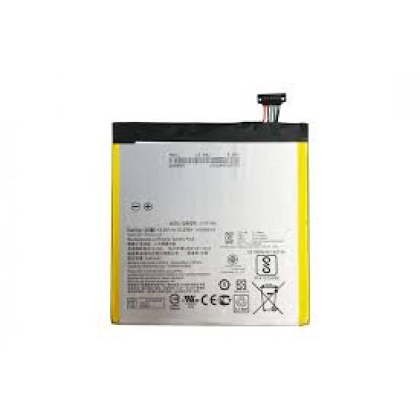 АКБ Asus C11P1505 ( Z380C/Z380KL/ZenPad 8.0 )