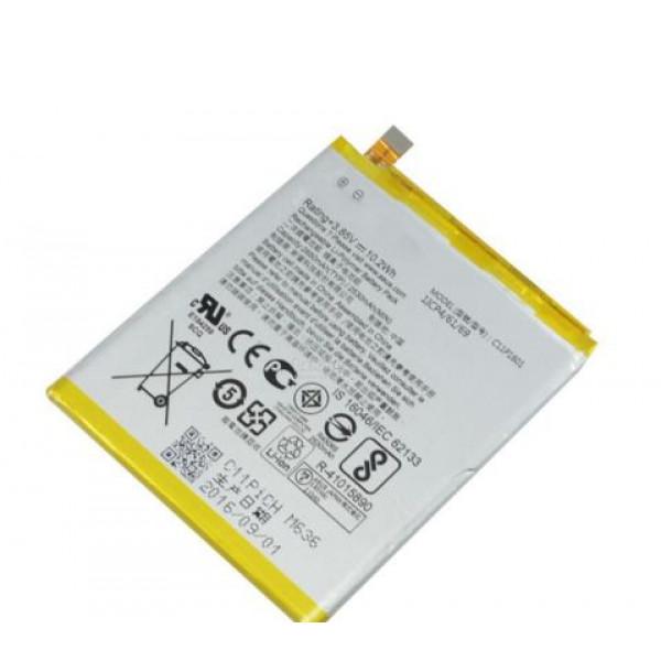 АКБ Asus C11P1601 ( ZE520KL/ZB501KL/ZenFone 3/ZenFone Live )