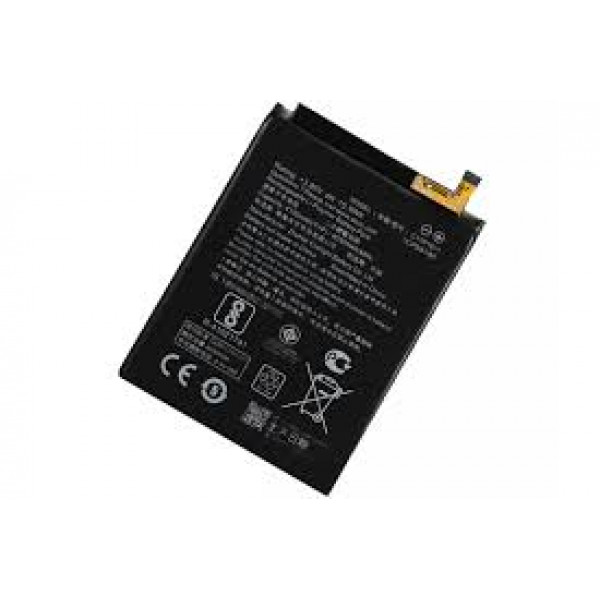 АКБ Asus C11P1611 ( ZC520TL/ZB570TL/ZenFone 3 Max/Max Plus )