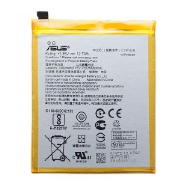 АКБ Asus C11P1618 ( ZE554KL/ZenFone 4 )