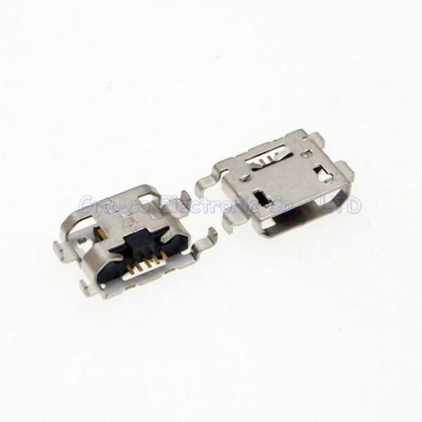 R177  Разъем зарядки HTC D826