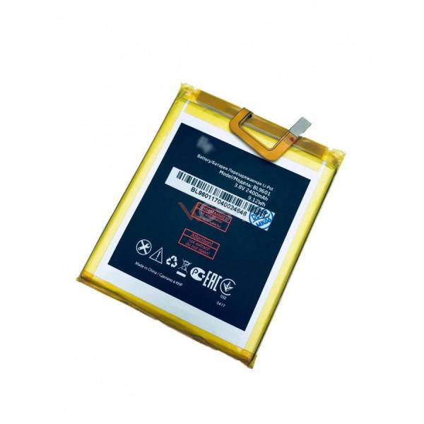 АКБ Fly BL9601 ( FS518/FS522/Cirrus 13/Cirrus 14 )