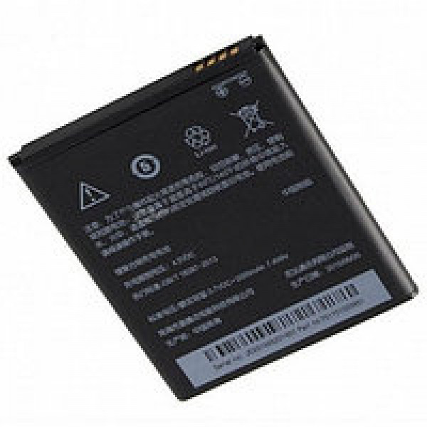 АКБ HTC B0PL4100 ( Desire 526G Dual/526G+ Dual )
