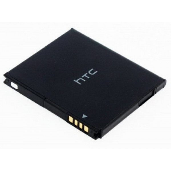 АКБ HTC BD26100 ( A9191/Desire HD )